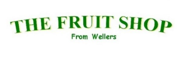 The-Fruit-Shop—Wellers