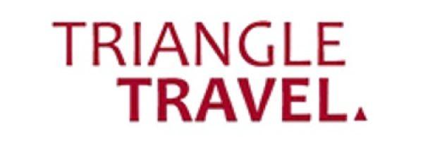 Triangle-Travel