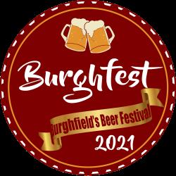 Burghfest