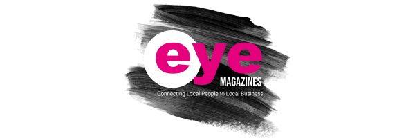Eye-Magazines