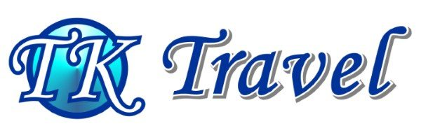 TK Travel